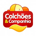 Logo_Colchoes